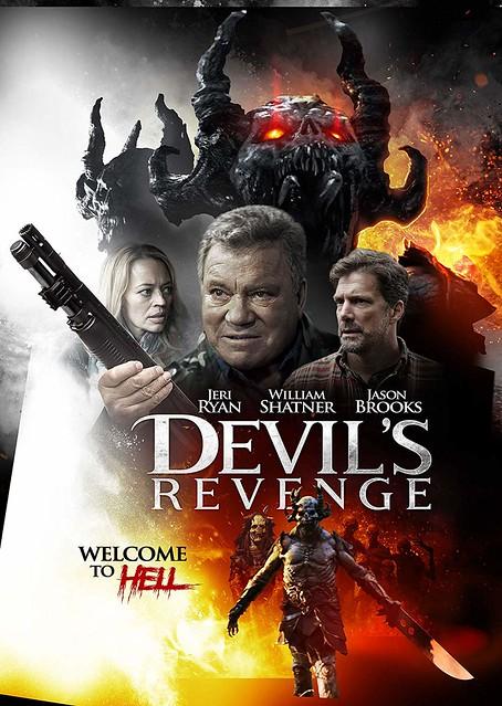 DevilsRevengeDVD