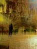 Tiber Island by romeheather