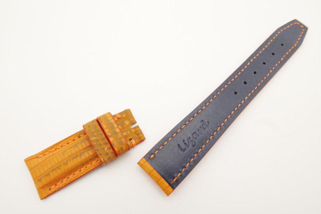 P1540637 (FILEminimizer)   by Ziczac Leather