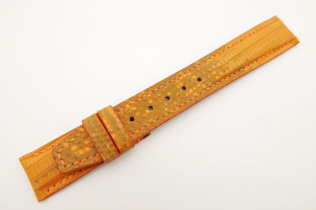 P1540636 (FILEminimizer)   by Ziczac Leather