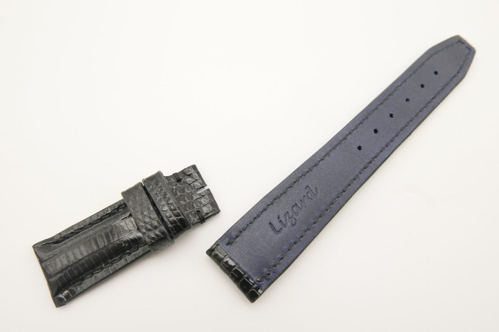 P1540609 (FILEminimizer) | by Ziczac Leather