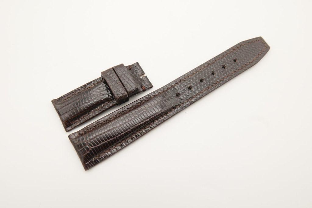 P1540597 (FILEminimizer)   by Ziczac Leather