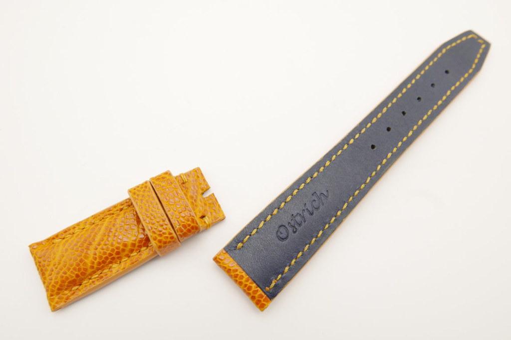 P1540555 (FILEminimizer) | by Ziczac Leather