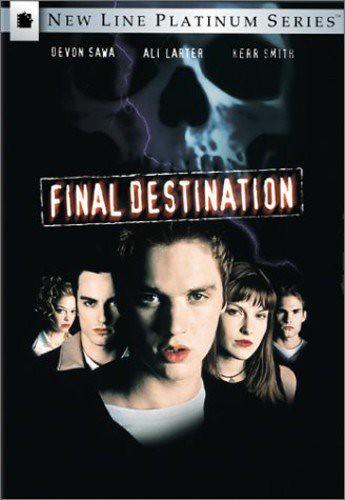 FinalDestinationDVD