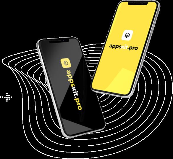 AppsKitPro Coupon Code