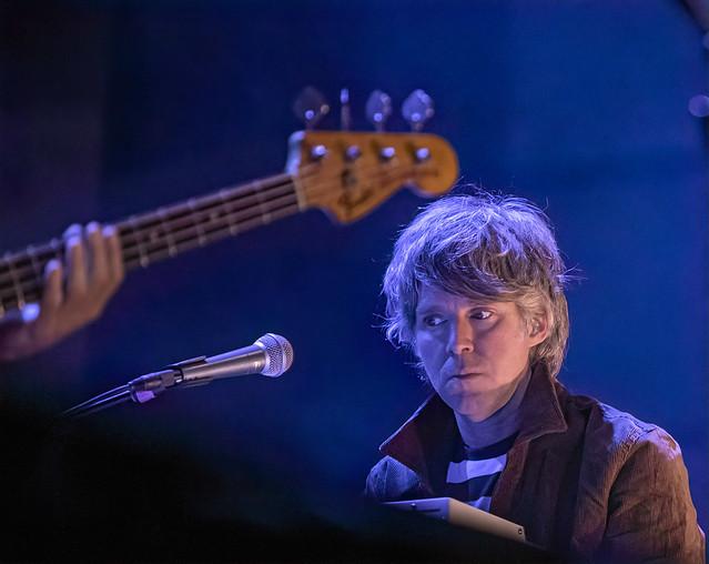 Wilco19