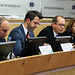 European Bioeconomy: Regions, Cities and Civil Society conference