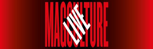 magC LIVE_eventbrite (1)