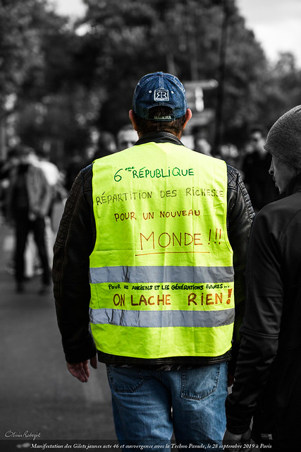 Olivier_Roberjot_Yellow_vests_gilets_jaunes_Techno_Parade_Paris_28_septembre_2019 (083)