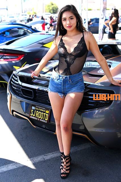Christina-Gonzalez-W&HM-SpocomSD-2019-Models-_0127 (4)