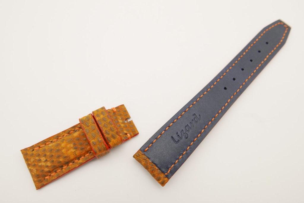 P1540641 (FILEminimizer) | by Ziczac Leather