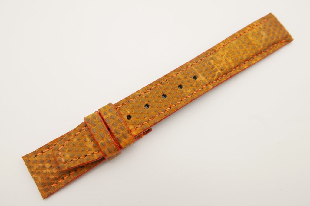 P1540640 (FILEminimizer) | by Ziczac Leather