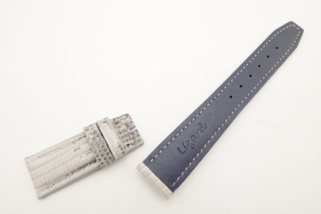 P1540629 (FILEminimizer) | by Ziczac Leather