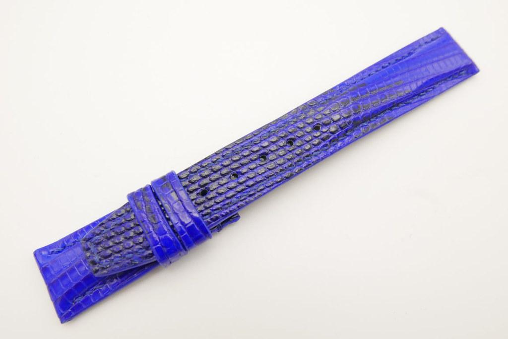P1540612 (FILEminimizer)   by Ziczac Leather
