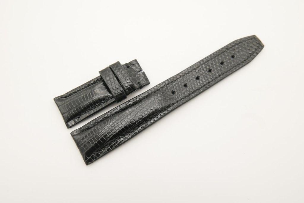 P1540606 (FILEminimizer) | by Ziczac Leather