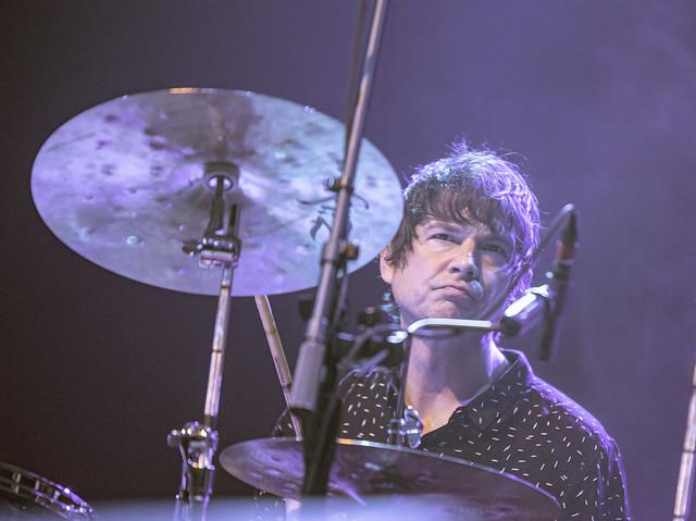 Wilco16
