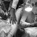 Religion Tattoo By KAI Artist Tadashi Tattoo Saigon Vietnam #TadashiTattoo #TattooinSaiGon #KAIArtist #283PhamNguLao #district1 #HoChiMinh #VietNam 🌶️ Ad: 283/1 Pham Ngu Lao, District 1, Ho Chi Minh 🌶️ Appointment: https://t.co/SE7uQ