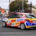 Rallye Team Spain - ERC3 Junior / Junior WRC