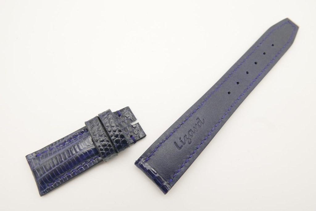 P1540645 (FILEminimizer) | by Ziczac Leather