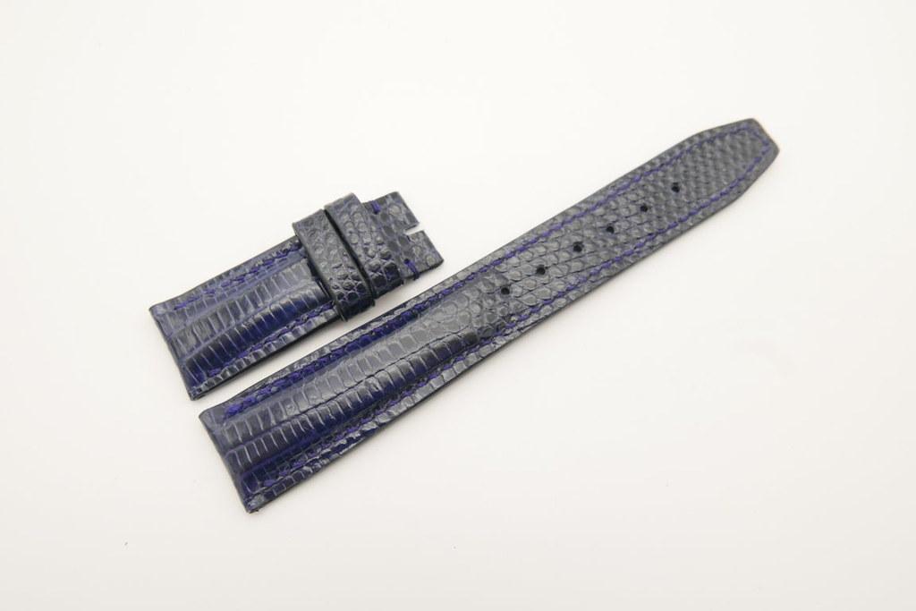 P1540642 (FILEminimizer) | by Ziczac Leather