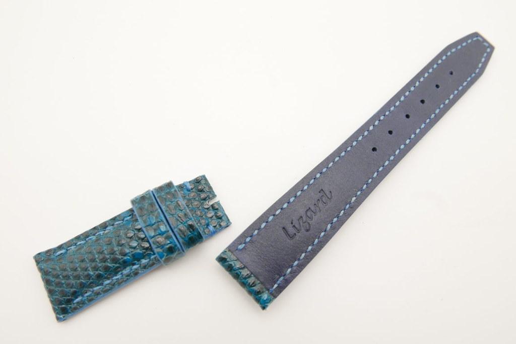 P1540625 (FILEminimizer) | by Ziczac Leather