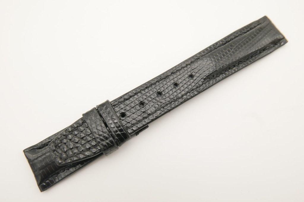P1540608 (FILEminimizer) | by Ziczac Leather