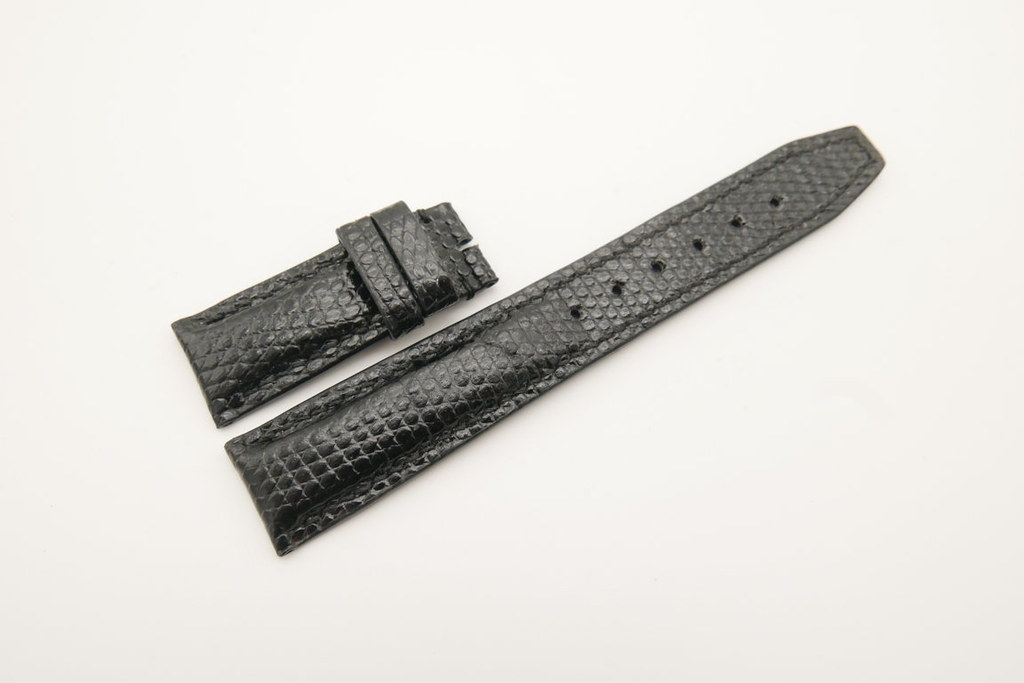 P1540602 (FILEminimizer) | by Ziczac Leather
