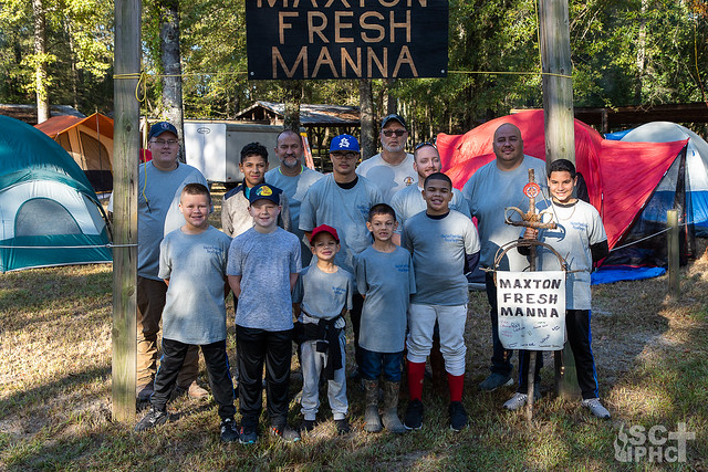 2019-royal-rangers-fall-camp-101619-hires-8521