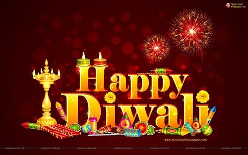 Diwali poster images