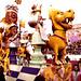 Carnaval de Nice PHOTOMIC 1978-1983