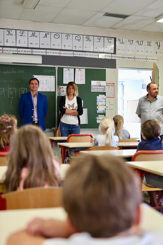 Rentrée école 2019 rentrée école 2019, seignosse Rentrée scolaire 2019 48907822827 602f6a9fc2 c
