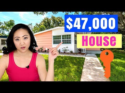 Sell Your House For 2500