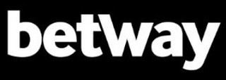 Online Casino & Slots on Betway