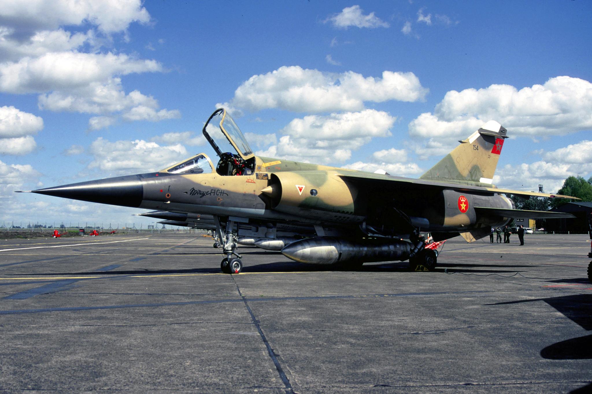 FRA: Photos Mirage F1 - Page 15 48908020896_29a5a8dfa3_o