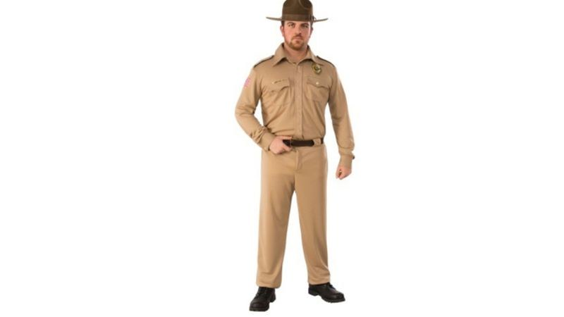halloween costumes for males