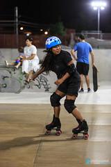 Agencia Publicidad Madrid Perfect Pixel Fotografia Deportiva Roller Skating  190928 9202