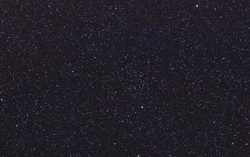 opencluster-23x60-800-85f5_6-l