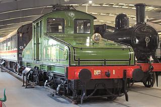 No1-SL-21092019-1