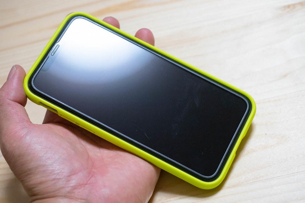 Element_Case_iPhone-14