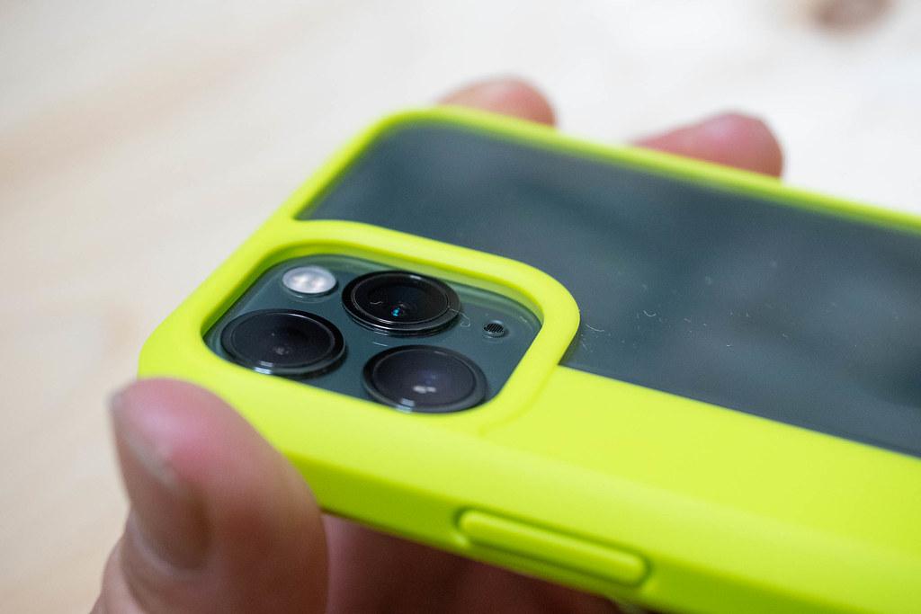 Element_Case_iPhone-10