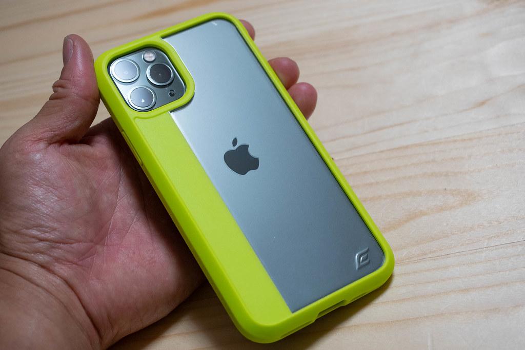 Element_Case_iPhone-8