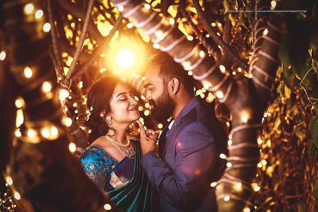 Post Wedding Photography   Calypso Wedding Studio