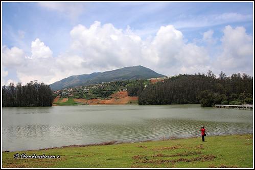 lake nilgiris ooty tamilnadu india canoneos6dmarkii tamronef28300mm hills