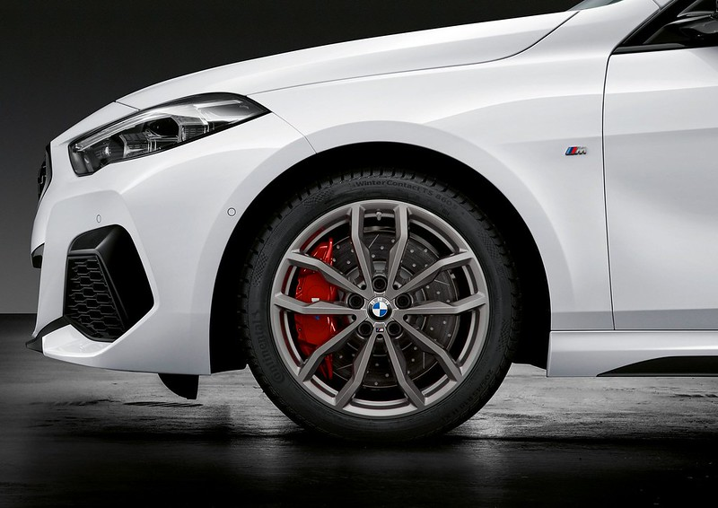 a16bfa19-bmw-2-series-gran-coupe-m-performance-parts-8