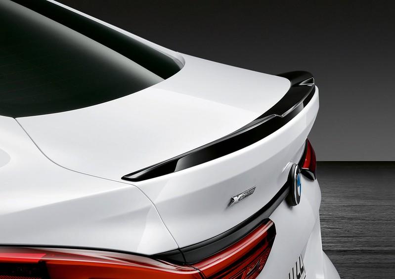 8d1412ec-bmw-2-series-gran-coupe-m-performance-parts-5