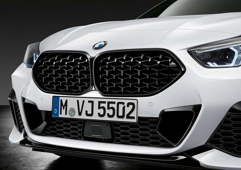 2d822f5d-bmw-2-series-gran-coupe-m-performance-parts-4