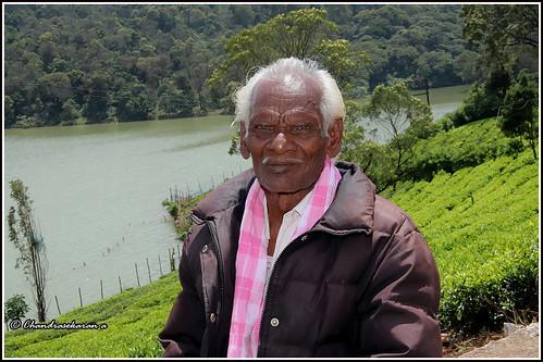 portrait ooty nilgiris india tamilnadu canoneos6dmarkii tamronef28300mm