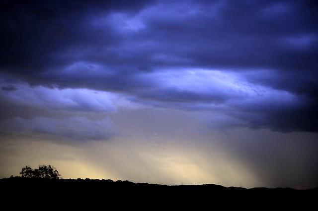 DSC_1588e ~ Night Storm