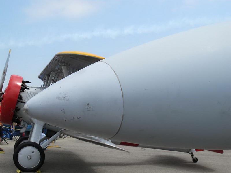 Boeing F-18F Super Hornet 2