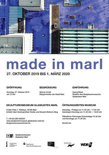 made in marl